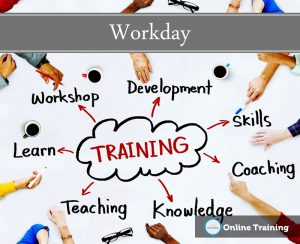 Workday training USA